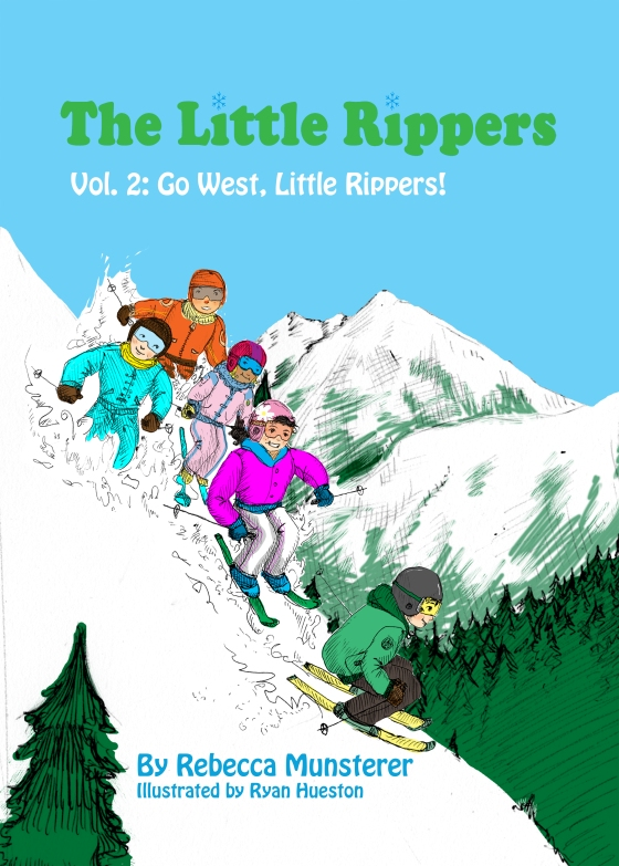 littlerippers2cover013